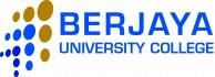 Berjaya UC Logo