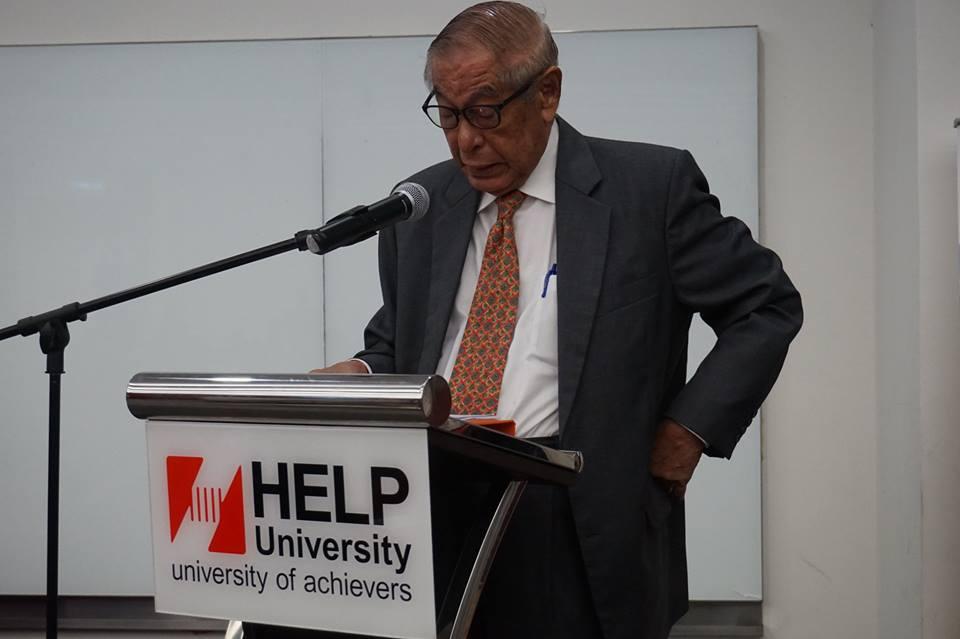 coursesmalaysia-HELP-News-Law-dato-KC-July-2018