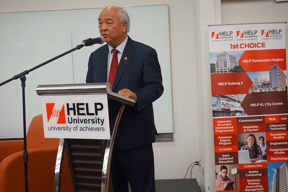coursesmalaysia-HELP-News-Law-dato-mah-July-2018