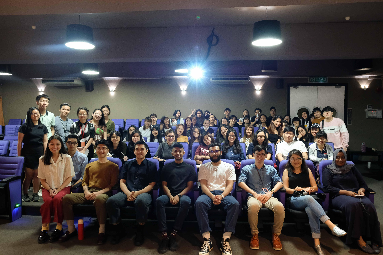 coursesmalaysia-TOA-News-understanding-advertising-industry-001-2018.jpg