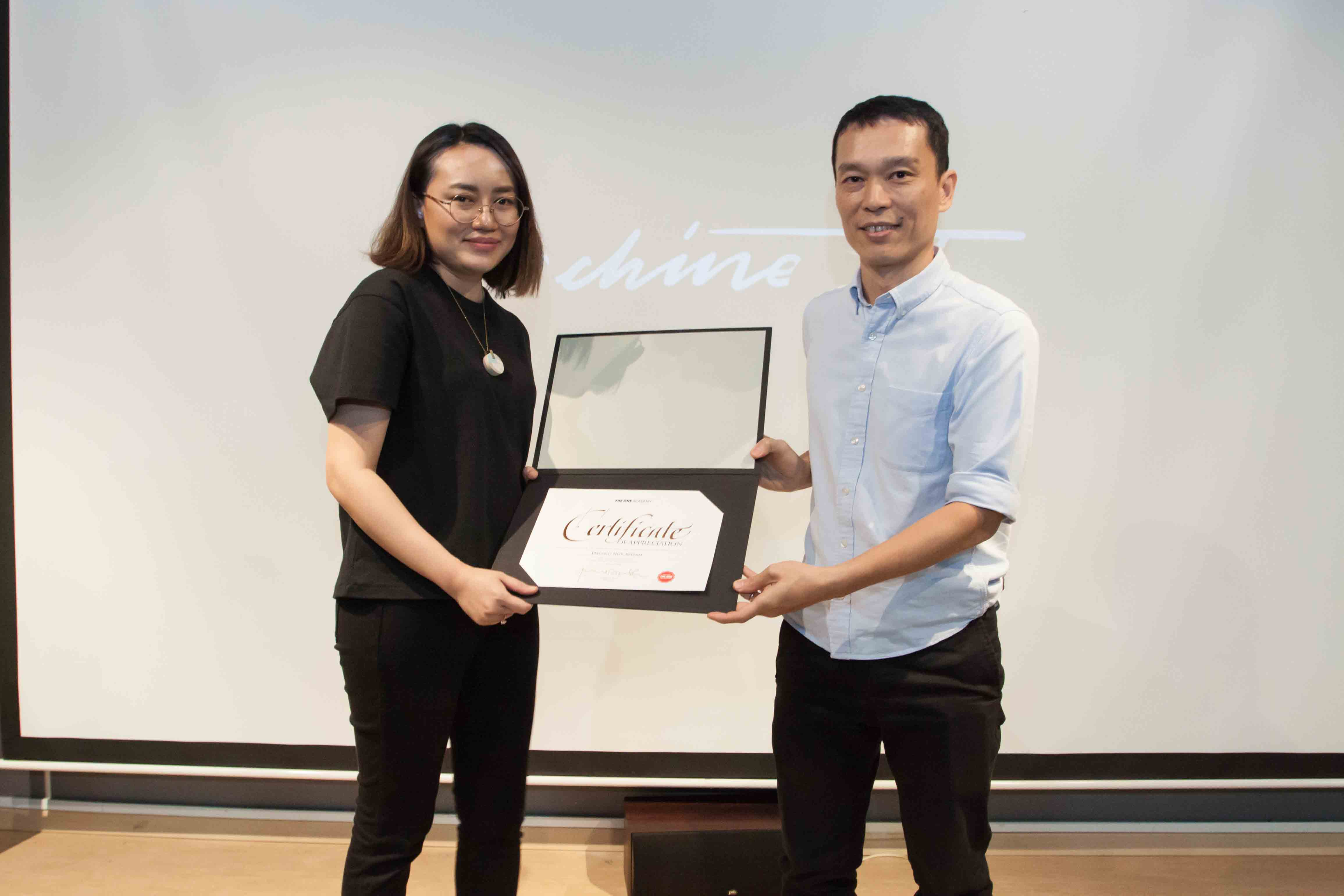 coursesmalaysia-TOA-news-dayang-nur-afizah-2018-03