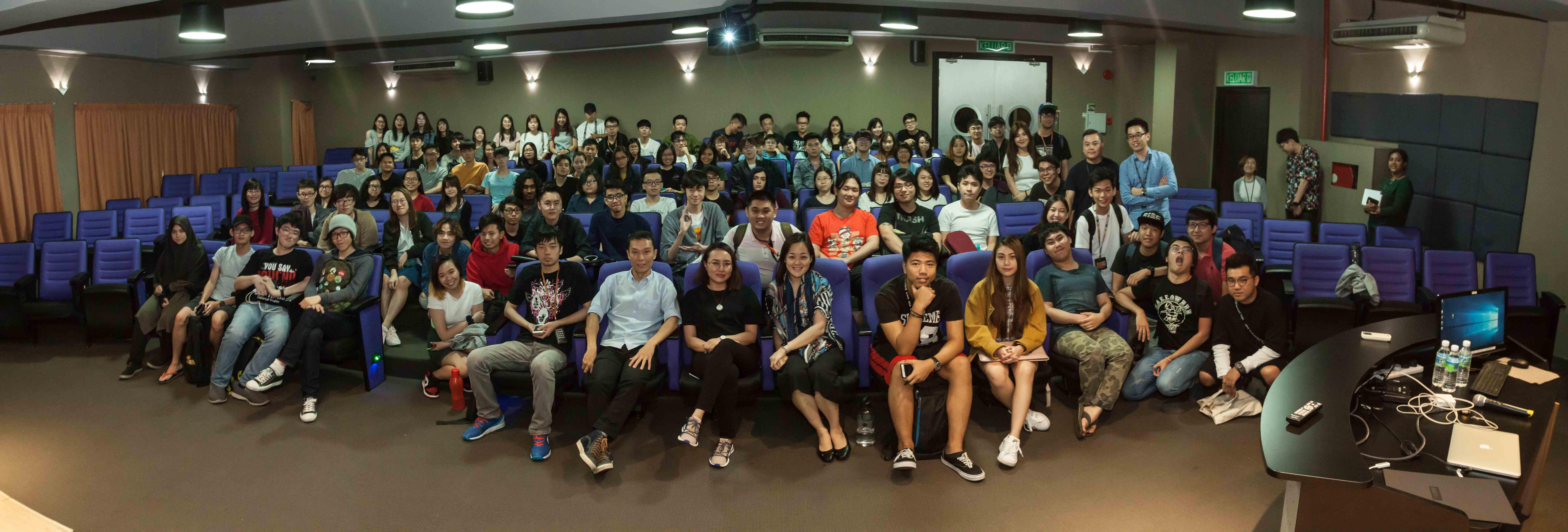 coursesmalaysia-TOA-news-dayang-nur-afizah-2018-04