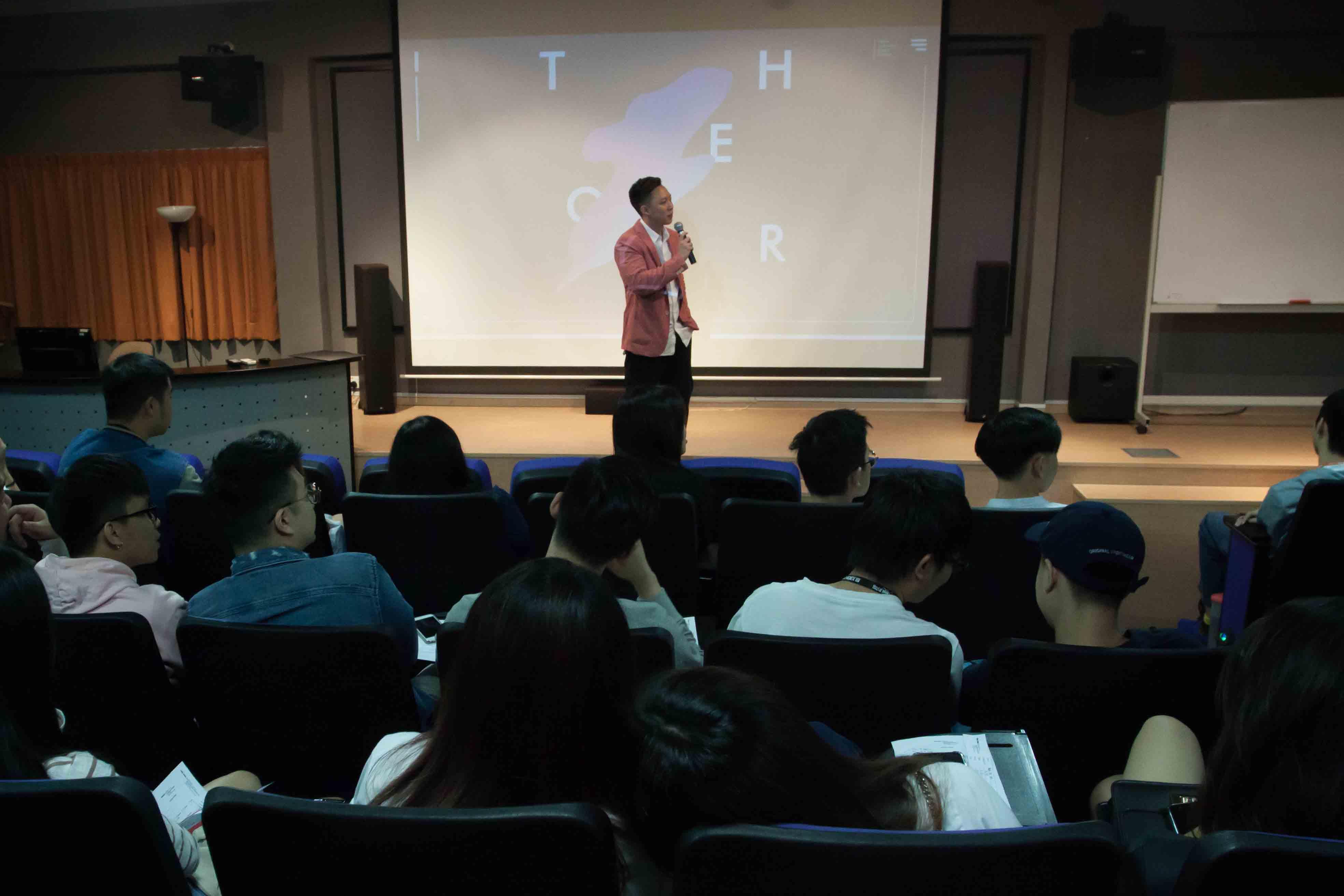 coursesmalaysia-TOA-news-theo-2018-02