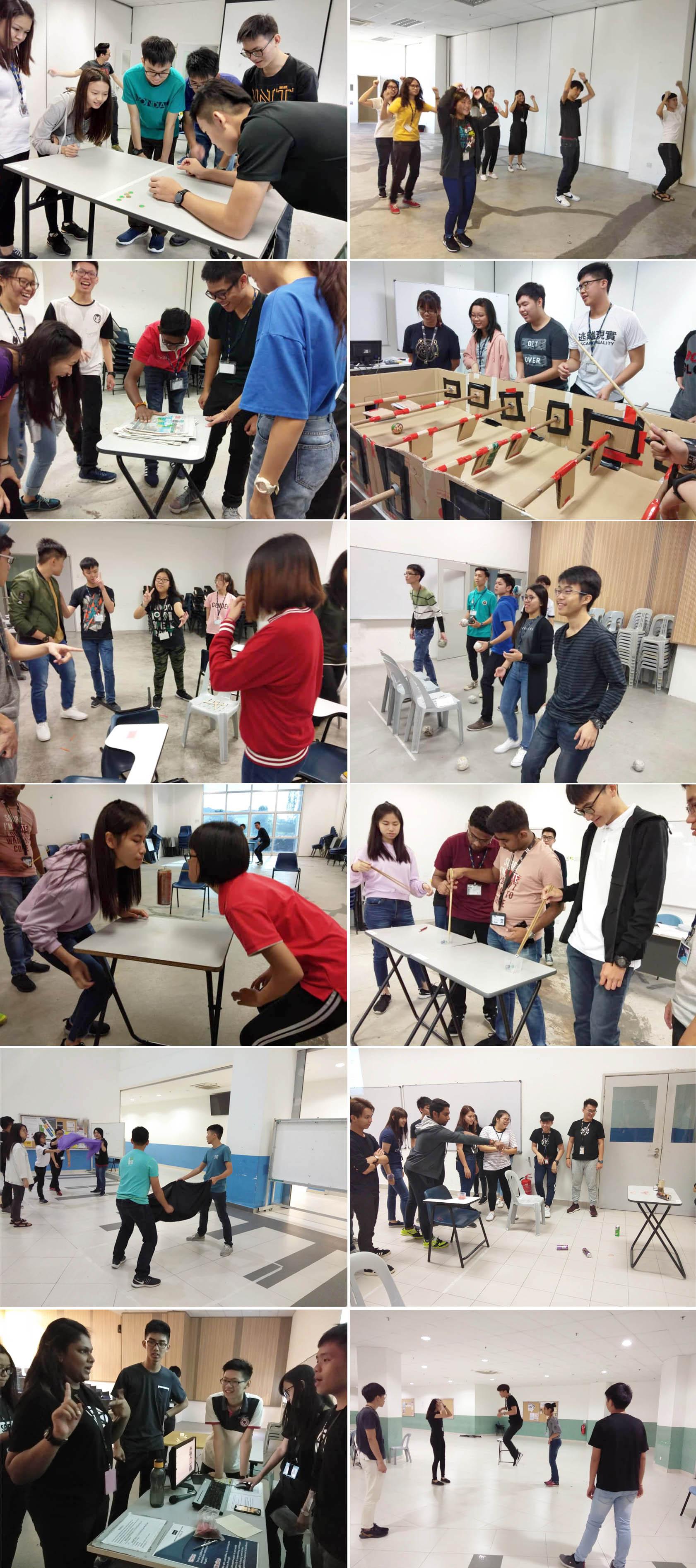 coursesmalaysia-UTAR-news-freshmen-06-campus-hunting-2019