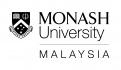 coursesmalaysia-institution-MonashUniversityMALAYSIA-logo-2018