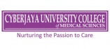 coursesmalaysia-institution-logo-cucms-2018