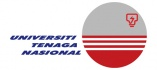 coursesmalaysia-institution-logo-uniten-2018