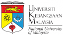 coursesmalaysia-institution-ukm-logo-2018