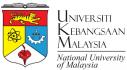 coursesmalaysia-institution-ukm-logo-2018