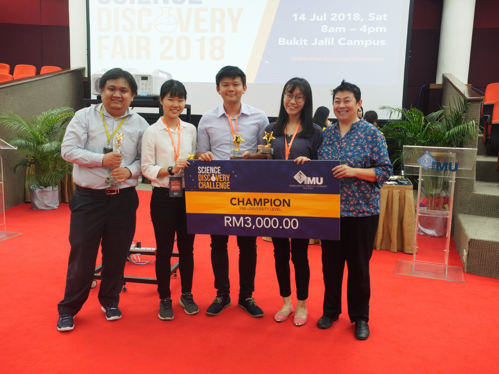 coursesmalaysia-mckl-news-IMU-Champion-2018