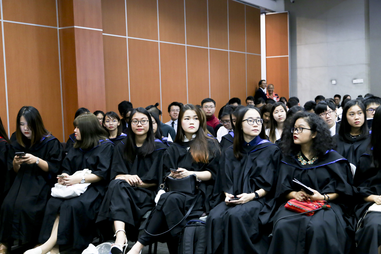coursesmalaysia-mckl-news-graduands-2018