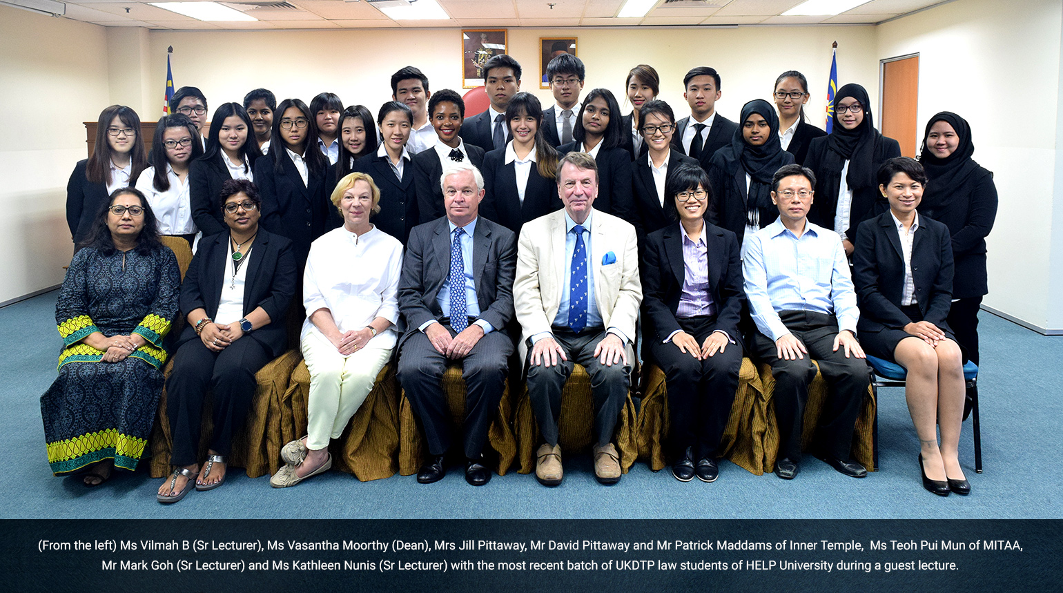 coursesmalaysia-news-HELP-Inner-Temple-Visit-article-2018