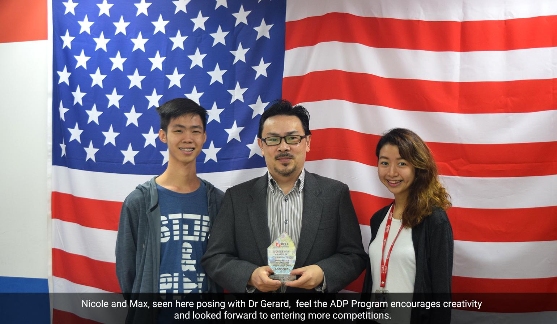 coursesmalaysia-news-HELP-SOS-App-article-2018.jpg
