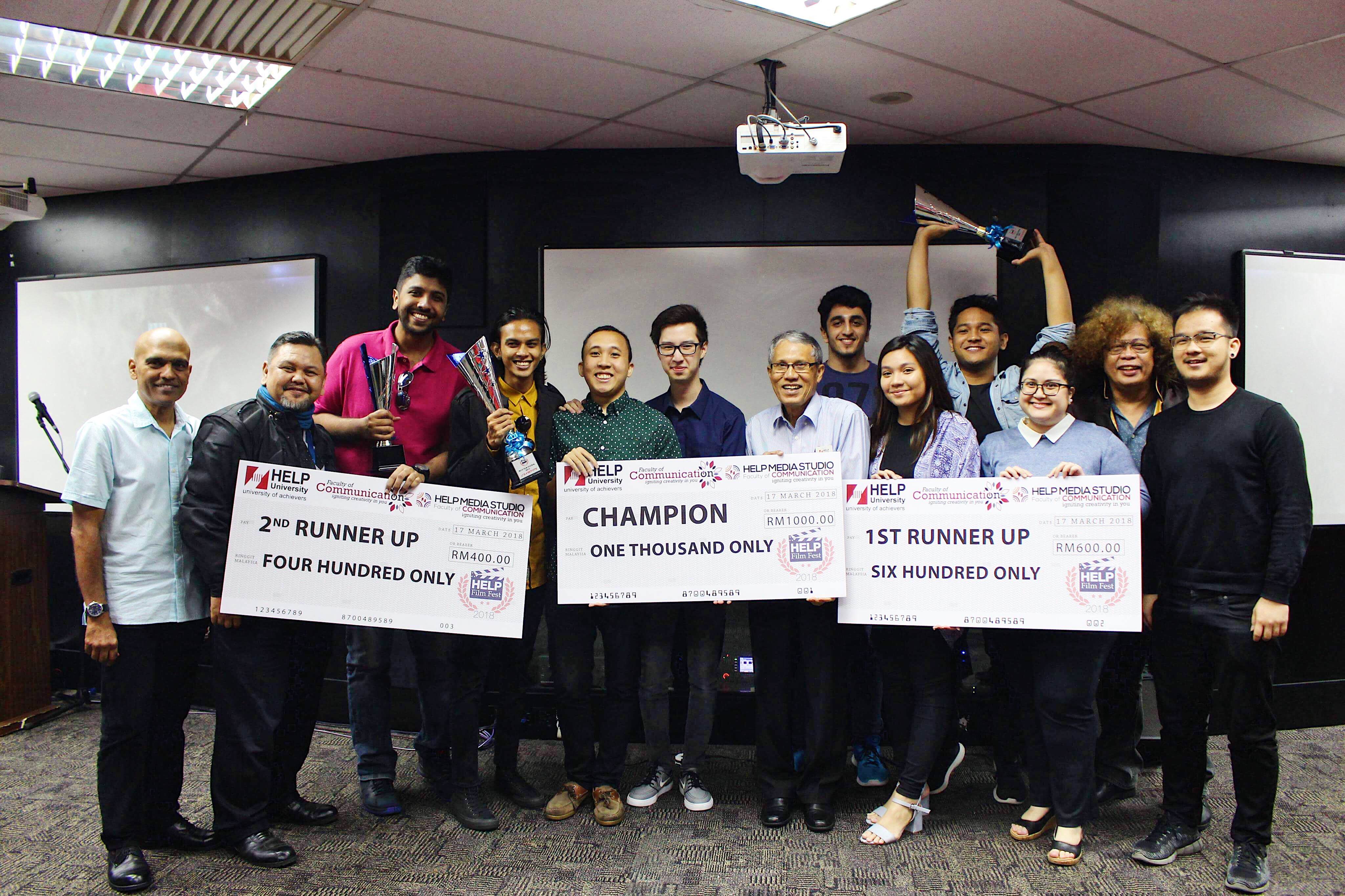 coursesmalaysia-news-HELP-communications-advertorial-2018.JPG