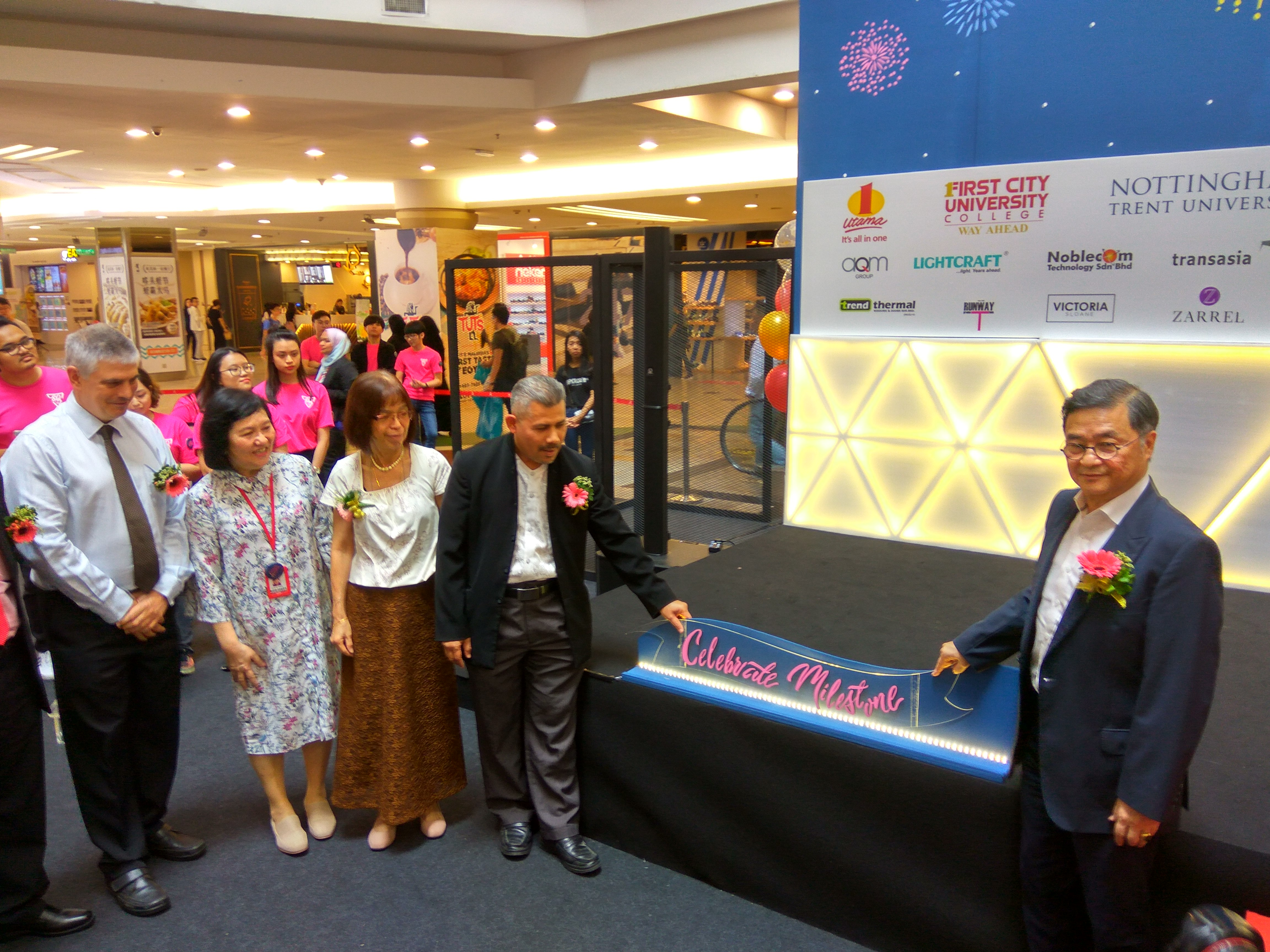 coursesmalaysia-news-firstcity-sequence-02-2018