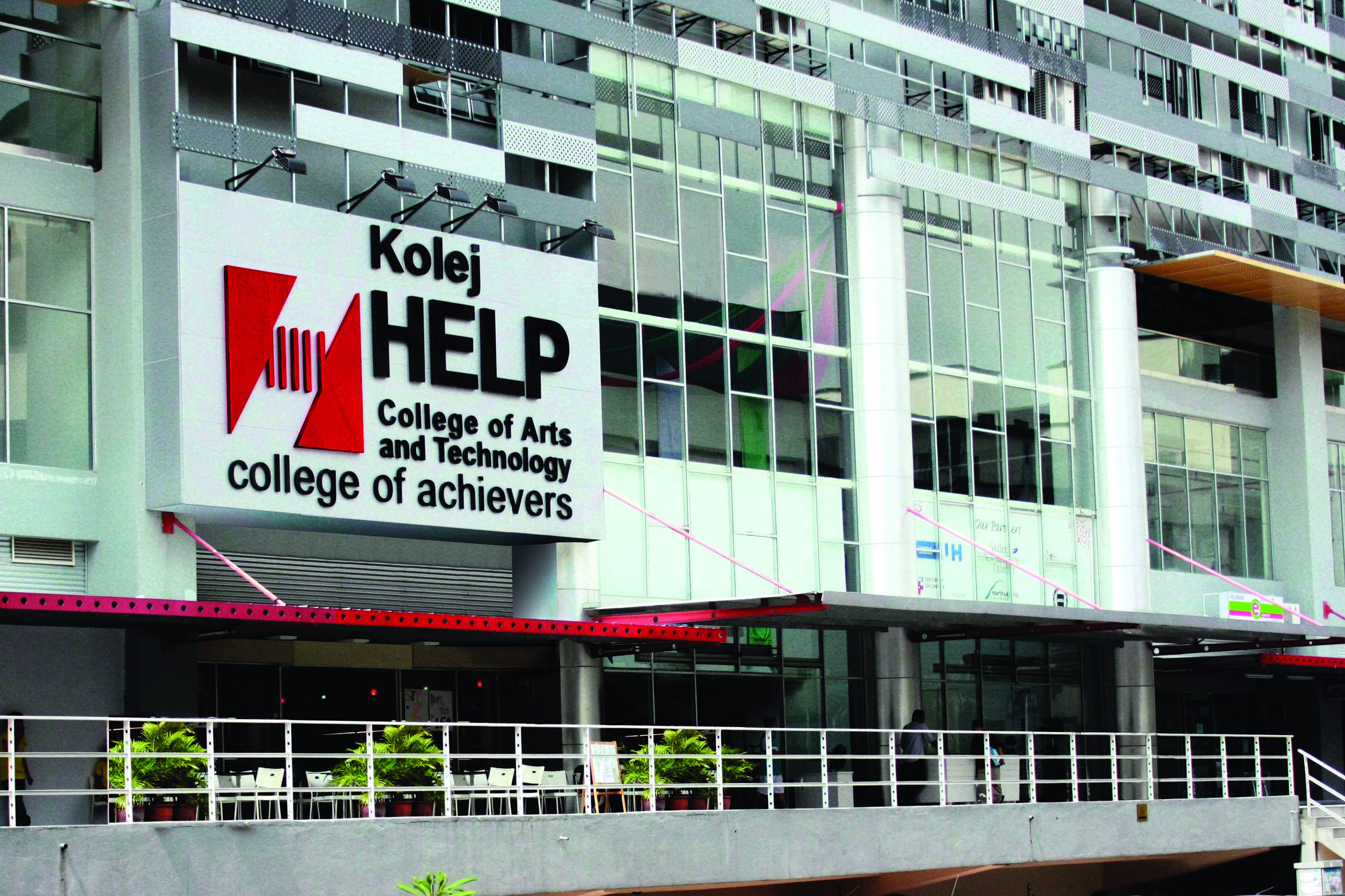coursesmalaysia-photo-HELP-01-college-2018.jpg