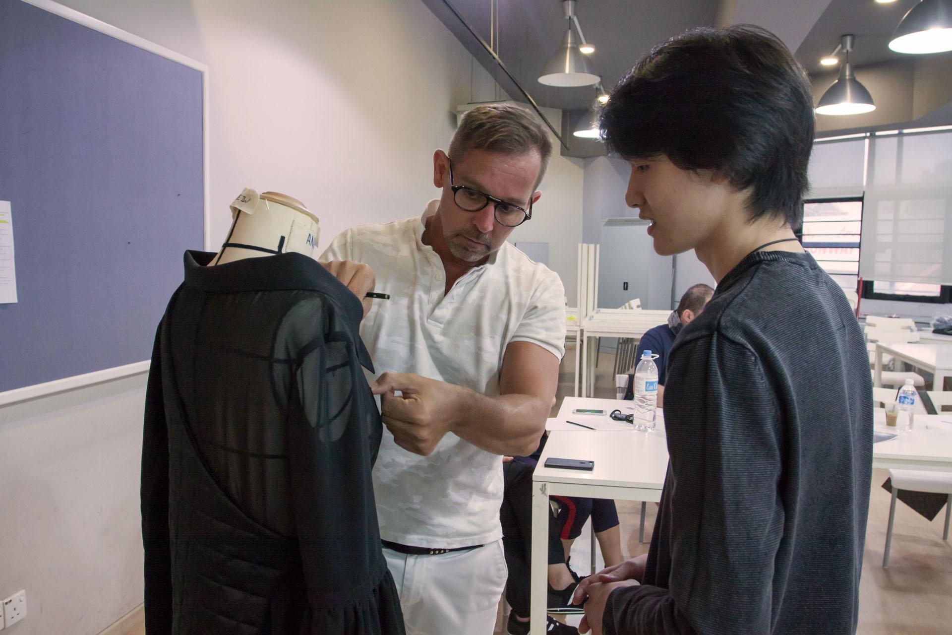 coursesmalaysia-toa-article-fashion-001-2018