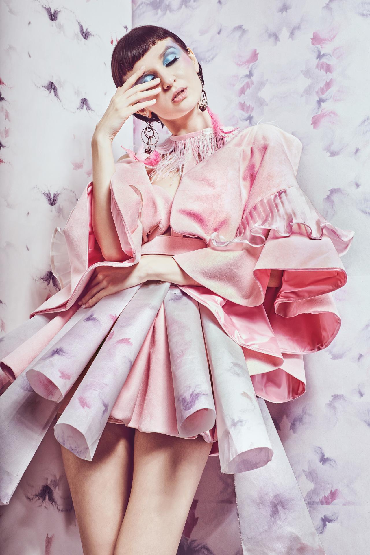 coursesmalaysia-toa-article-fashion-002-2018