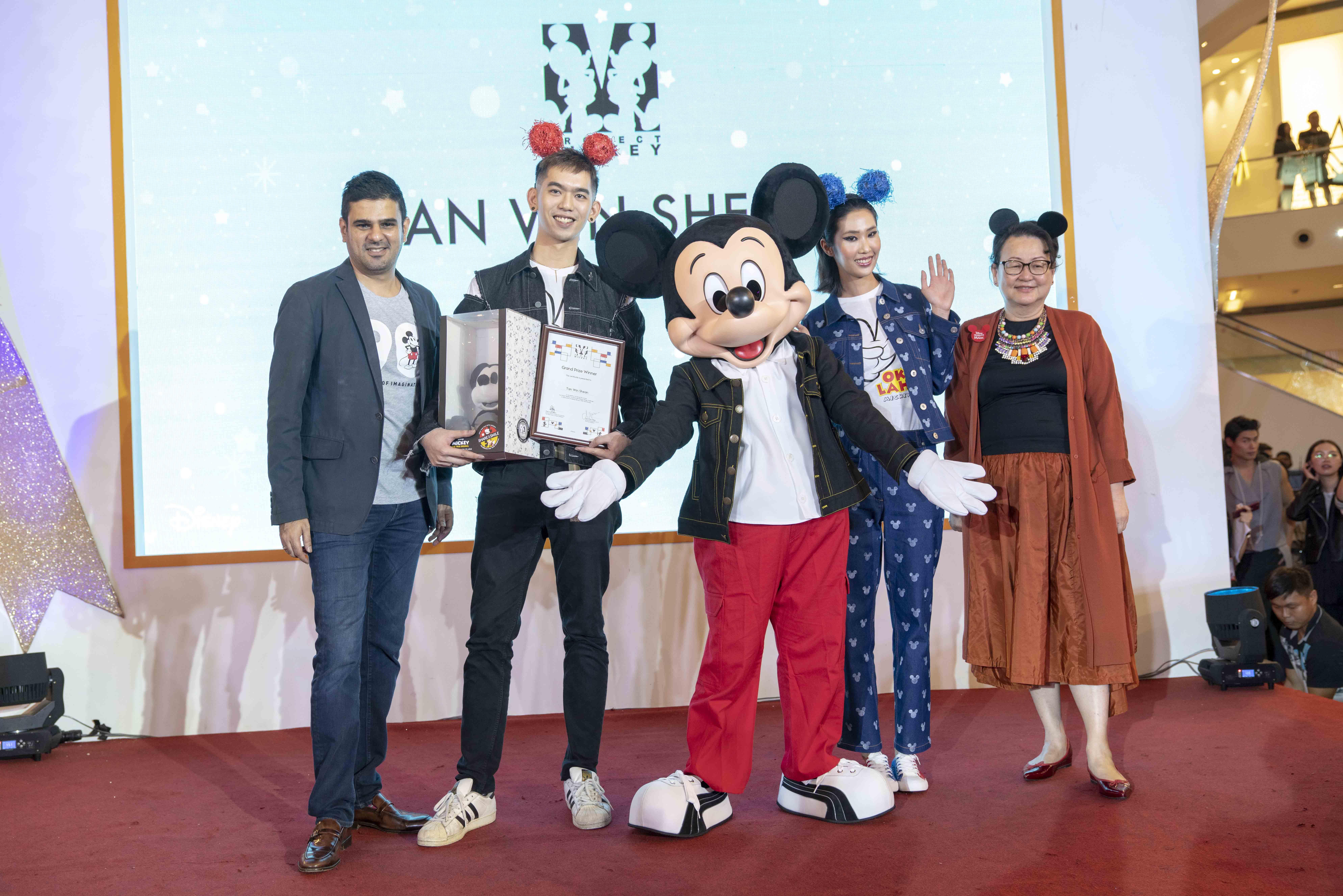 coursesmalaysia-toa-news-mickey-002-2018