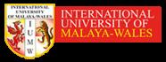 coursesmalaysia-IUMW-fee-2 degrees_banner-2020
