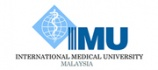 coursesmalaysia_institution-imu-logo180x80-2018