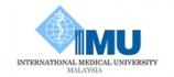 coursesmalaysia_institution-imu-logo180x80-2018