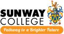 gtimedia-coursemalaysia-sunwaycollege-logo-2019