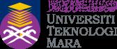 gtimedia-coursemalaysia-uitm-logo-2019