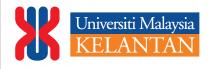 gtimedia-coursemalaysia-umk-logo-2019