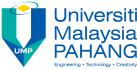 gtimedia-coursemalaysia-ump-logo-2019