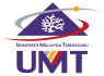 gtimedia-coursemalaysia-umt-logo-2019