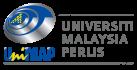 gtimedia-coursemalaysia-unimap-logo-2019