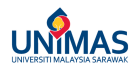 gtimedia-coursemalaysia-unimas-logo-2019