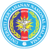 gtimedia-coursemalaysia-upnm-logo-2019