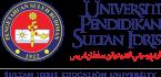 gtimedia-coursemalaysia-upsi-logo-2019