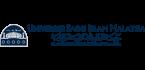 gtimedia-coursemalaysia-usim-logo-2019