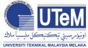 gtimedia-coursemalaysia-utem-logo-2019