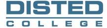 gtimedia-coursesmalaysia-disted-logo-2019-2