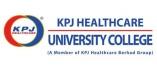 gtimedia-coursesmalaysia-institution-logo-kpjuc-2018