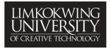 gtimedia-coursesmalaysia-institution-logo-limkokwing-2018