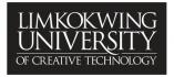 gtimedia-coursesmalaysia-institution-logo-limkokwing-2018