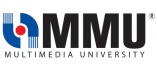gtimedia-coursesmalaysia-institution-logo-mmu-2018