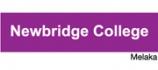 gtimedia-coursesmalaysia-institution-logo-newbridge-college-melaka-logo-2018