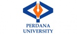 gtimedia-coursesmalaysia-institution-logo-perdana-university-2018