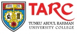 coursesmalaysia-institution-logo-tar-university-college-2018.jpg