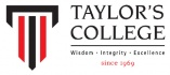 gtimedia-coursesmalaysia-institution-logo-taylors-college-2018