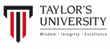 gtimedia-coursesmalaysia-institution-logo-taylors-university-2018