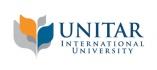 gtimedia-coursesmalaysia-institution-logo-unitar-2018