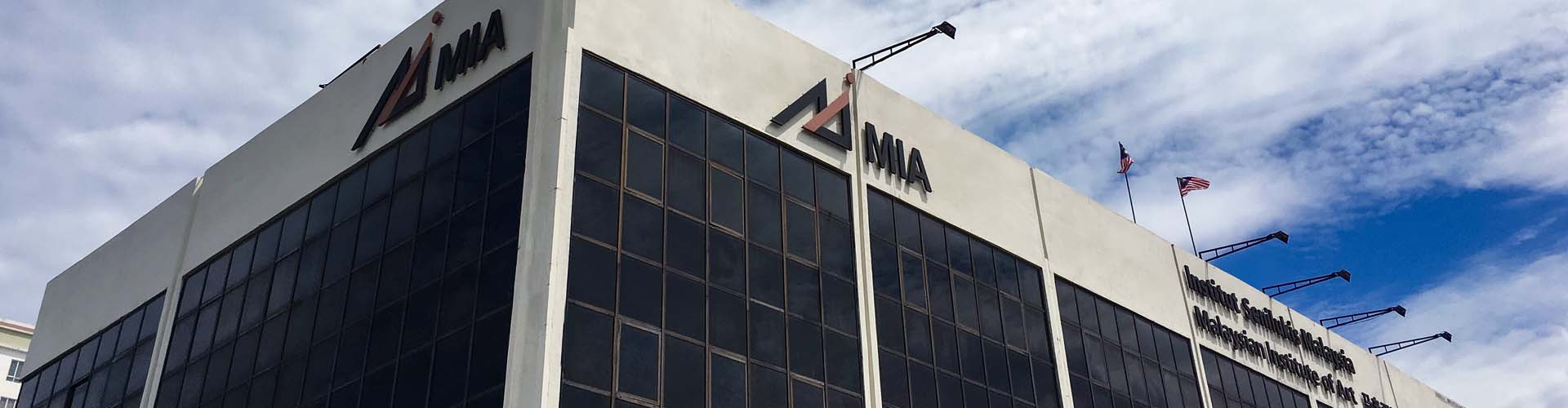 gtimedia-coursesmalaysia-institution-top-mia-2018.jpg