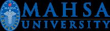 gtimedia-coursesmalaysia-mahsa-university-logo-2019
